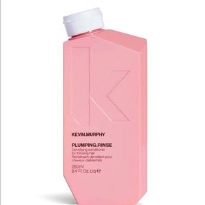 Kevin Murphy Plumping Rinse Conditioner